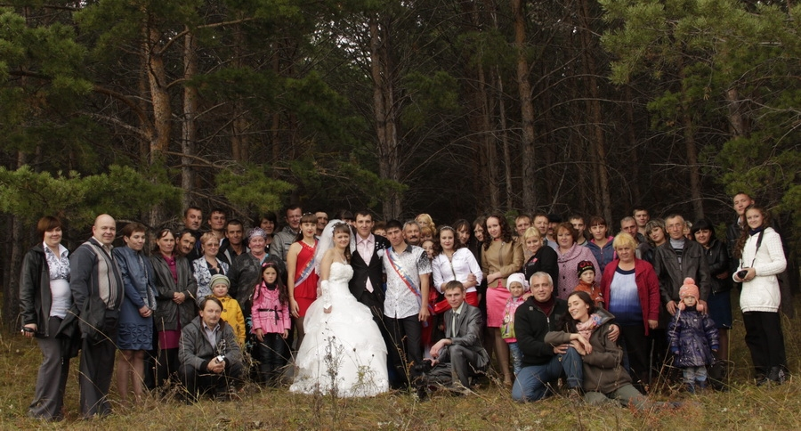 amour-en-siberie