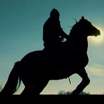 le-culte-du-cheval-en-russie-full