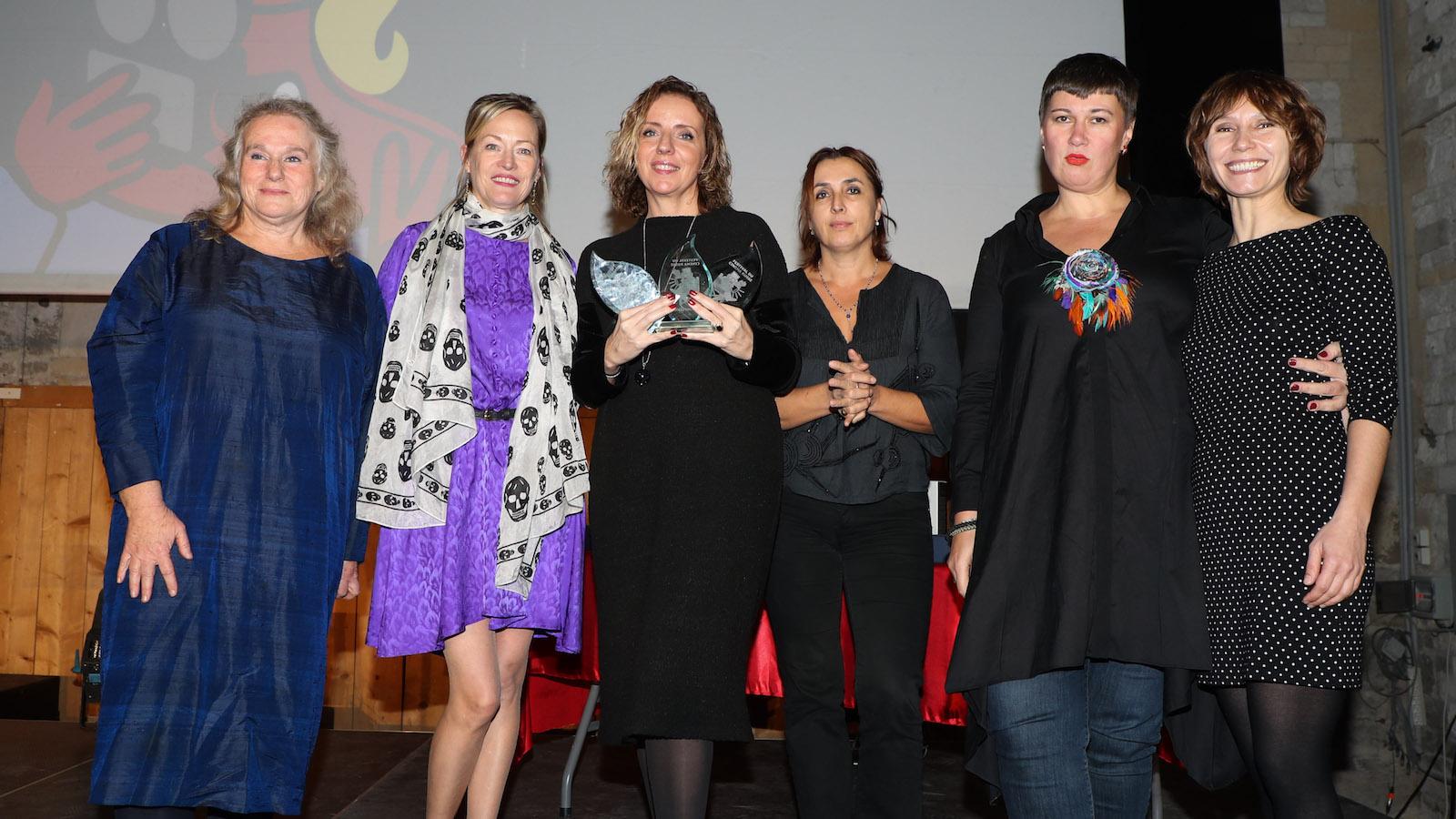jury-et-laureats-2018