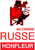 Festival du Cinéma Russe à Honfleur