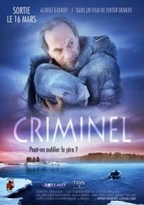 criminel-affiche